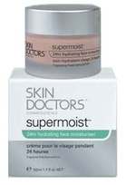 Skin Doctor Supermois Face (Супермоист Фейс), 50ml