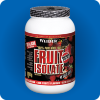Fruit Isolate
