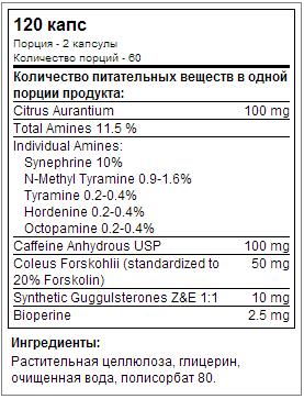 Кольпоскопия академия здоровья